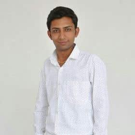 unikinfoways1 - India