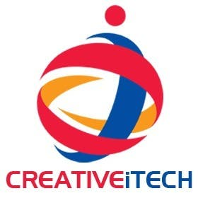 Profile image of creativeitechpvt