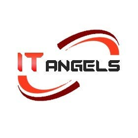 Profile image of itangels1
