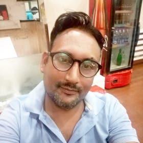 rakshitdadhich - India