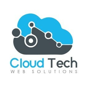 Profile image of cloudtech99