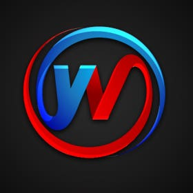 Profile image of Youwebs