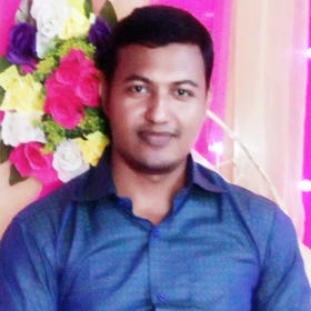 bulbul84 - Bangladesh