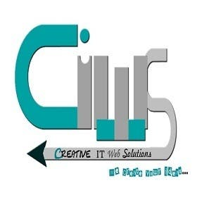 Profile image of CREATIVE IT WEB SOLUTIONS