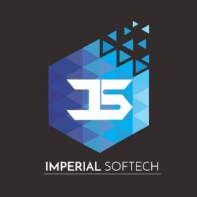 Profile image of imperialsoftech