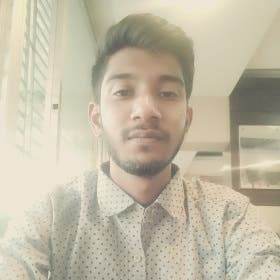 ashiiq82 - Bangladesh