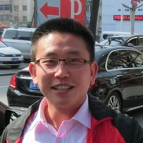 Profile image of weiwanga87