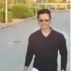 Profile image of ahmedsayed47