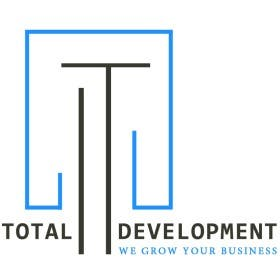Gambar profil TotalIT Development