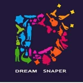 Profile image of dreamsnaper