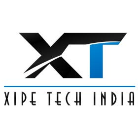 Image de profil de XIPE TECH INDIA