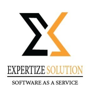 Profile image of Expertize Solution