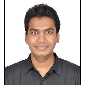 Profile image of rakeshppatil11