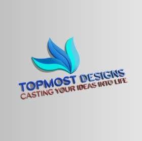 topmostdesigns - India