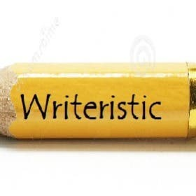 Profile image of writeristic