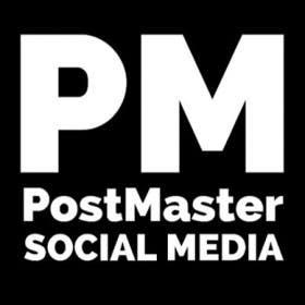 PostMasterSM - United States