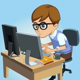 Profile image of webagent1234