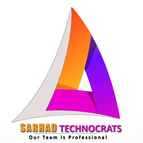 Profile image of sarhadtechnocrat