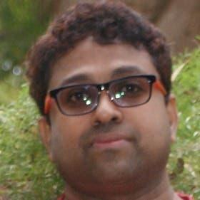 aravindakumar100 - India