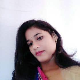 indiasofttel - India
