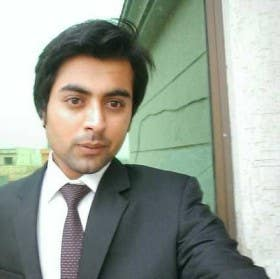 Profile image of waqar096