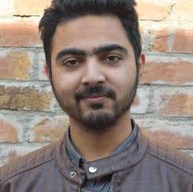 zoqraja - Pakistan
