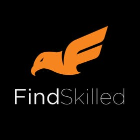 Profile image of FindSkilled