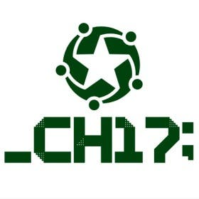 Profile image of Team _CH17