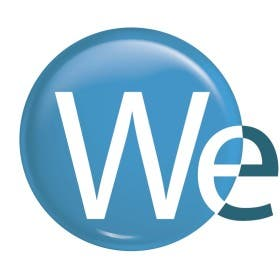 Profile image of We Design