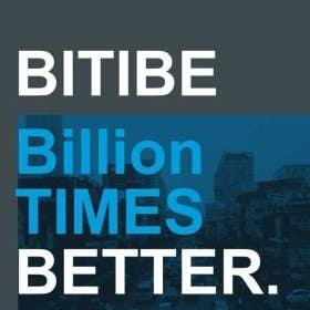 bitibe - India
