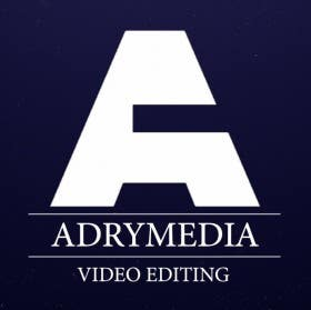 Profile image of adrynoo