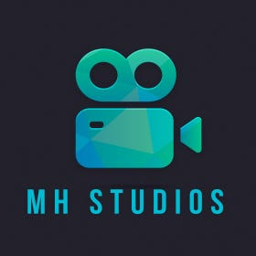 Profile image of mhstudios