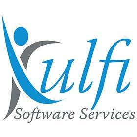 KulfiSoftwares - Nepal