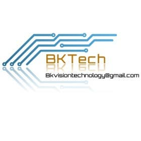 BKTechnology - Vietnam