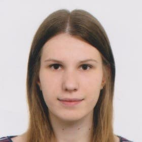 Profile image of AllaVikhrova