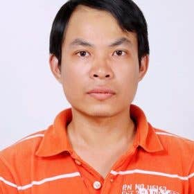 Profile image of manhpham