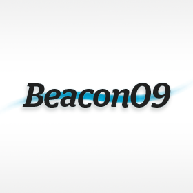 Profile image of beacon09