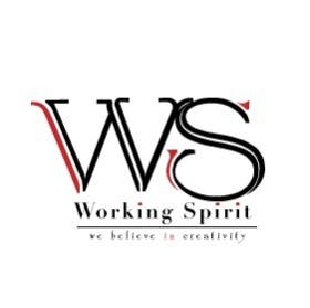 Profile image of workingspirit
