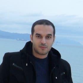 hmecode - Algeria