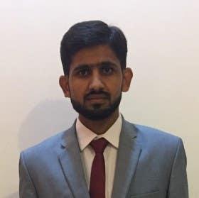 devolper102 - Pakistan