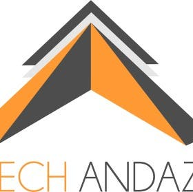 TechAndaz - United States