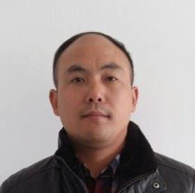 heltleo59 - China