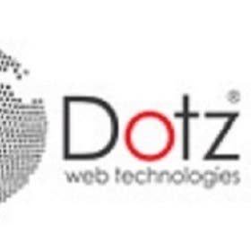 Profile image of dotzweb