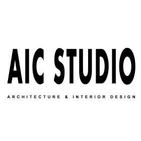 Profile image of aicstudio