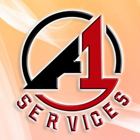 a1services - India