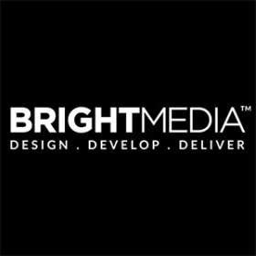 Profile image of Bright Media