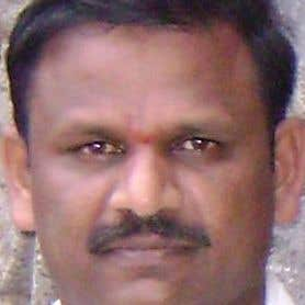Profile image of anandtn