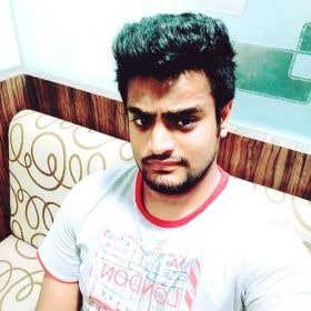 manish0319 - India