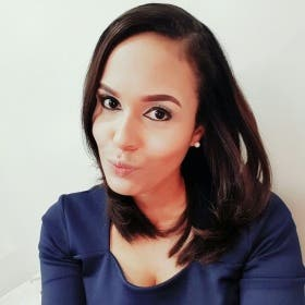 smart1writer - Kenya