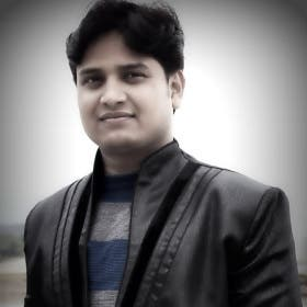 Reflexlogic - India